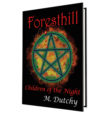 children of the night book.png