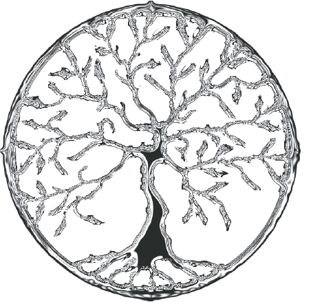 Silver tree.png