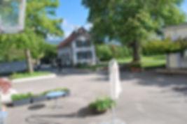 Montmirail 2.jpg