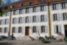 Montmirail 1.jpg