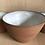 Thumbnail: Salad bowl lg