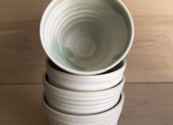 Small Ramen Bowl