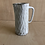 Thumbnail: Carved Pitcher