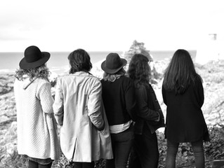 Ucluelet Artist Collective