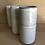 Thumbnail: Boho Cylinder Tall