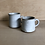 Thumbnail: Classic Coffee Cup Short