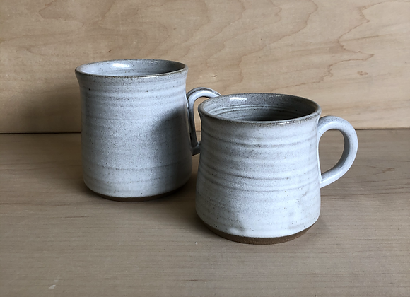 Classic Coffee Cup Short