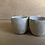 Thumbnail: Saki Cups