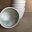 Thumbnail: Small Ramen Bowl
