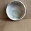 Thumbnail: Low wide bowl