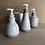 Thumbnail: Eco-friendly soap dispenser