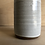Thumbnail: Boho Cylinder in Grey