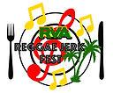 RVA Logo 2.jpg