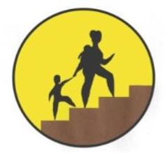 OBOI logo.JPG