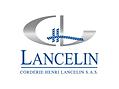 logo-corderie-lancelin-400x300 (1).png