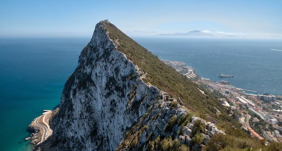 rock-gibraltar-peaks-africa.jpg