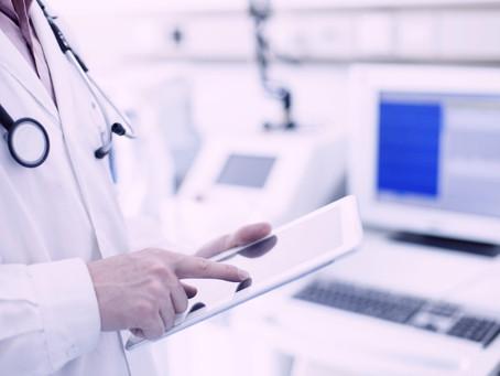 عرض للأطباء المفعلين على تطبيق شوف دكتور (عرض الانتشار)