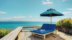 taveuni-island-resort-christmas-relaxati