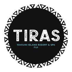 taveuniislandresort--logo.jpg