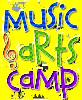 music+arts+graphic