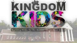 Kingdom Kidsjpeg.001