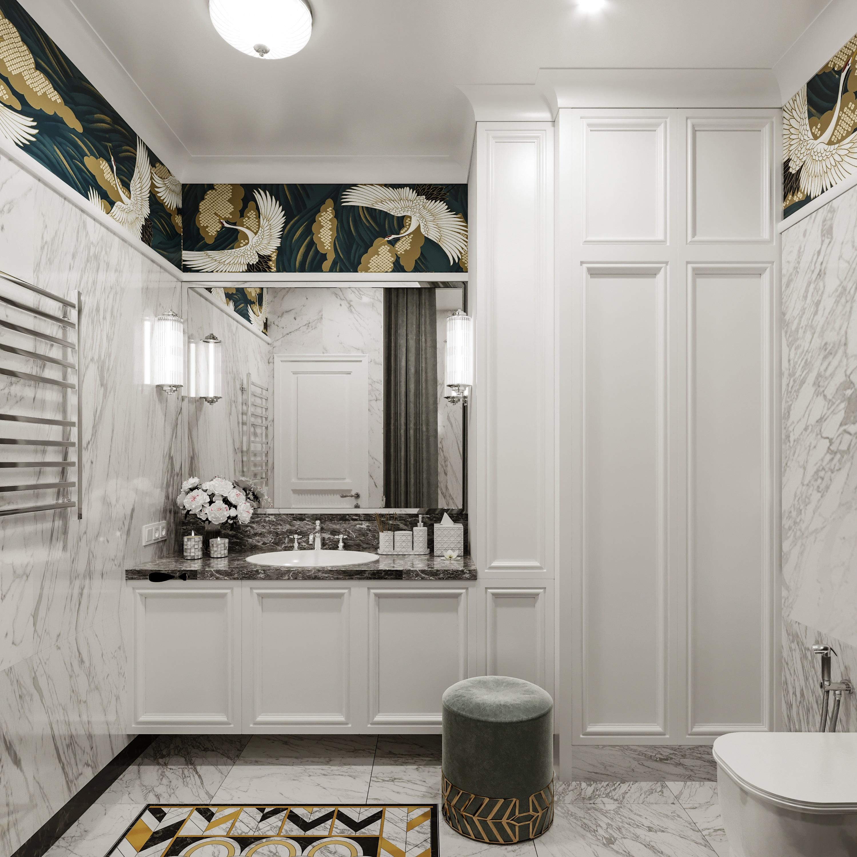 bath view 1