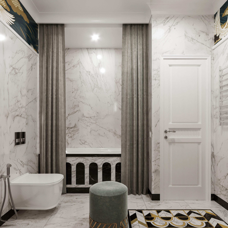 bath view 3