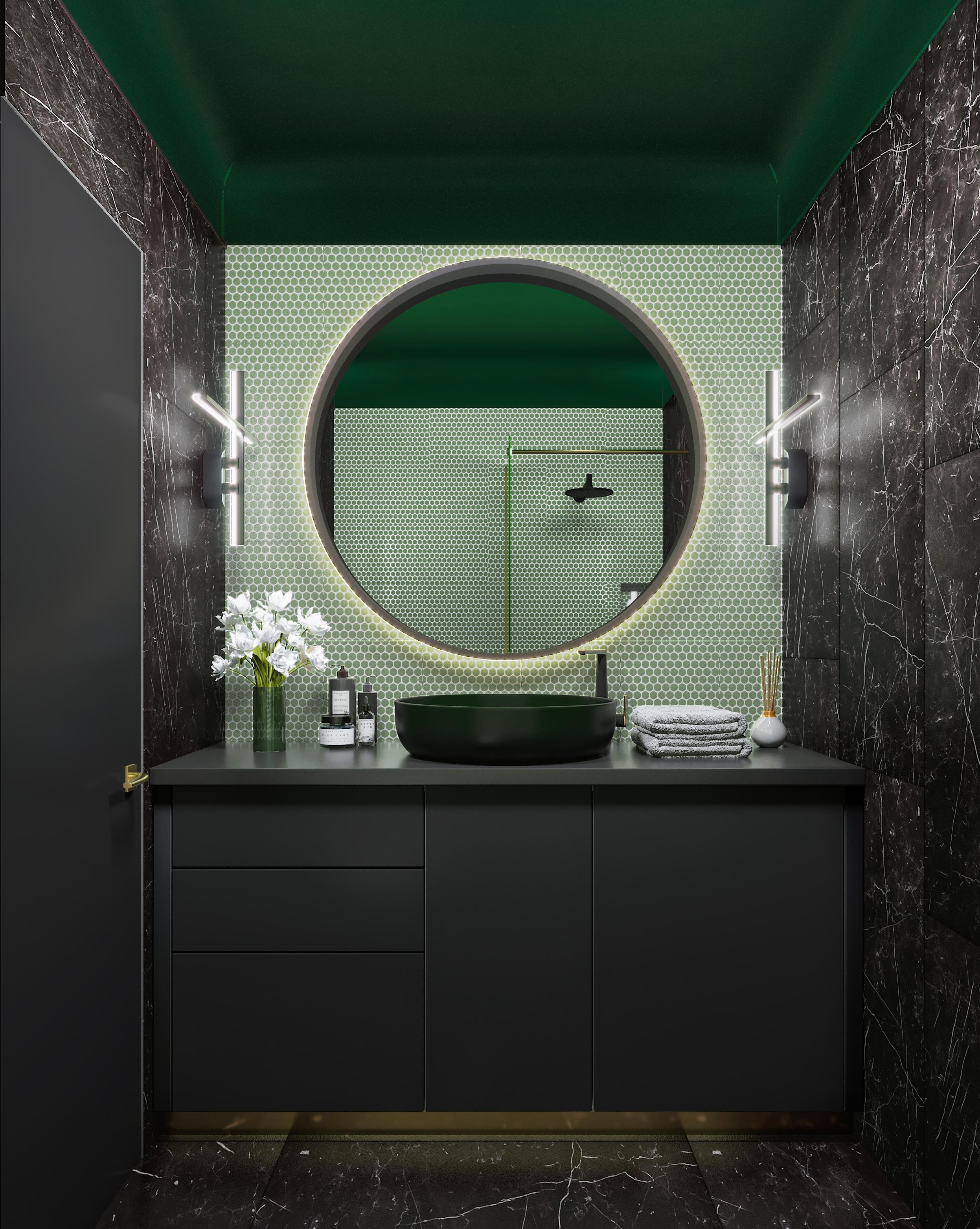 toilet view_1