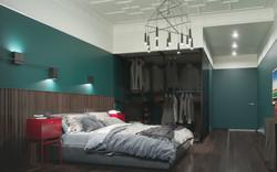 bedroom 4aa