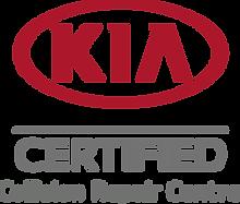 KIA_Certified_Collion-Repair-Centre-RED-