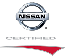 Nissan_Badge_CANADA_ENG_white.png