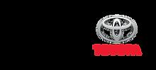 Certified Collision Centre SubBrand_4COL