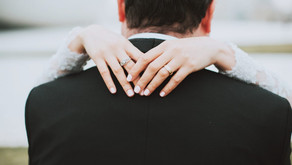 How to Design your Dream Engagement Ring