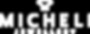 micheli-enlargedtext-whitenobackground.p
