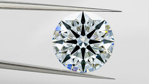 Why the Cut of a Diamond is Important