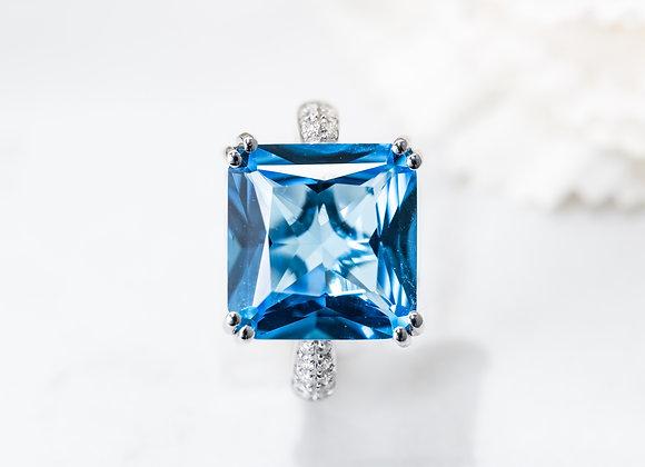 Belle Blu