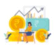 Samrat Investments- Global leading finan