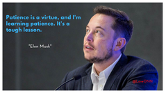 How to think like Elon Musk: Genius Of Era