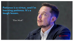 How to think like Elon Musk: Genius Of Era