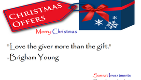 Great Christmas quotes