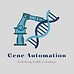 Gene Automation, Redefining health techn