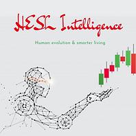 HESL Intelligence (human evolution & sma