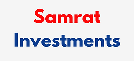 Samrat Investments- your financial partn