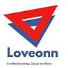 Loveonn.com-_Loveonn_Magazine_logo._Cred