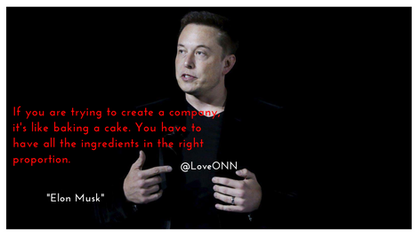How to solve toughest problem like Elon Musk