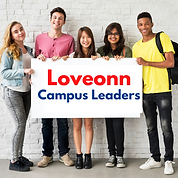 Loveonn Campus Leaders.png