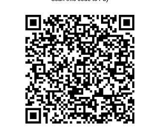 Samrat Investments Paytm payment.jpg