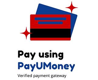 Samrat Investments, Pay using PayU. Veri