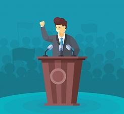 2147908236 presidential-election-composi