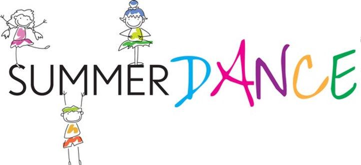 SummerDanceCampHeader1_edited.jpg